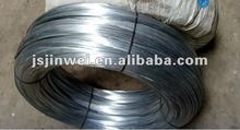 1.4301 stainless steel lashing wire