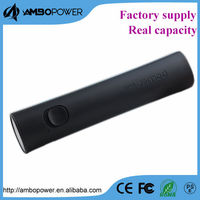 hot items 2014 power bank for accessories samsung