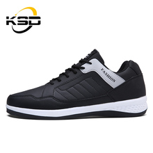 2017 Best Selling Sport Sneakers Casual Outdoor Sport Shoes Men Running