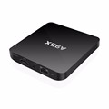 Artway A95X Amlogic S905 Android 5.1 Lollipop 4K Kodi 16.0 Smart Android Tv Box