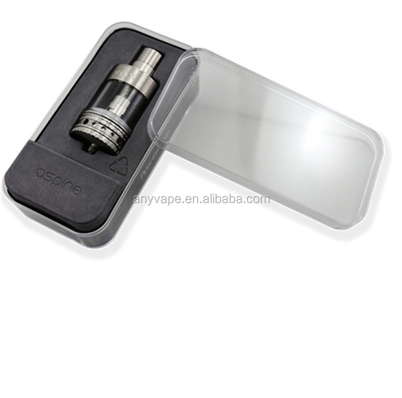 Newly Released Aspire Atlantis Mega Kit Newest Sub Ohm tank 5ml capacity 0.3 ohm original