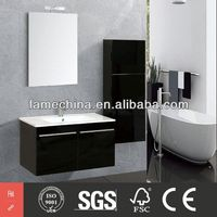 white wicker bathroom furniture 2014 FSC Commercial white wicker bathroom furniture