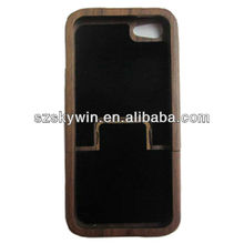 Compare Popular wooden cell phone case for iphone5