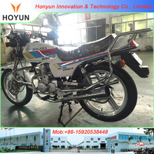 CBT New Version HOYUN HALAWA sama HAWA motorcycles