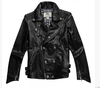 /product-detail/lambskin-jacket-sexy-jacket-men-style-60302768895.html