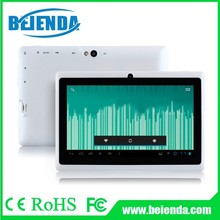 a23 android mid 7inch android mid q8 tablet pc