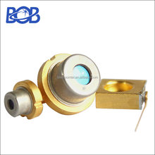 High quality 808nm 830nm 850nm 915nm 940nm 980nm 1064nm laser diode 2000mw IR diode laser 2w New manufacturers