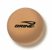 for sale lacrosse ball goal sporting goods