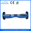china self balancing scooter electric mini scooter two wheels self balancing self balancing scooter hoverboard