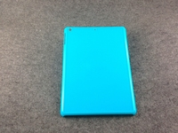 Design manufacture for ipad 5 smart cover