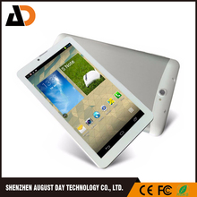 7 inch Android Tablet PC WiFi GPS TV Mobile Phone Smart 3G Tablet Dual Core