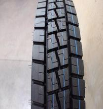 Good quality Tires--Kunyuan truck Tires 10.00R20/11.00R20/12.00R20/295/80R22.5 etc for sale