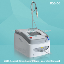 physical infrared therapy device soft low level laser therapy equipment