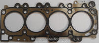cylinder head gasket for NISSAN YD22DD metal three layer engine