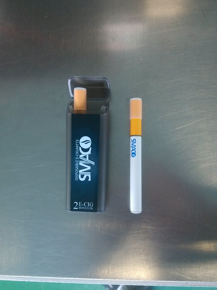 Disposable e-cigarette,free samples and free shipping