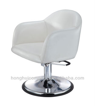 Hot Sell Black Barber Chair hair salon furniture china hair salon chair H-A226