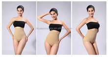 New professional Super High Waist Body Slimming Panty