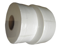 hot sale jumbo roll toilet tissue paper hotel bathroom tissue roll