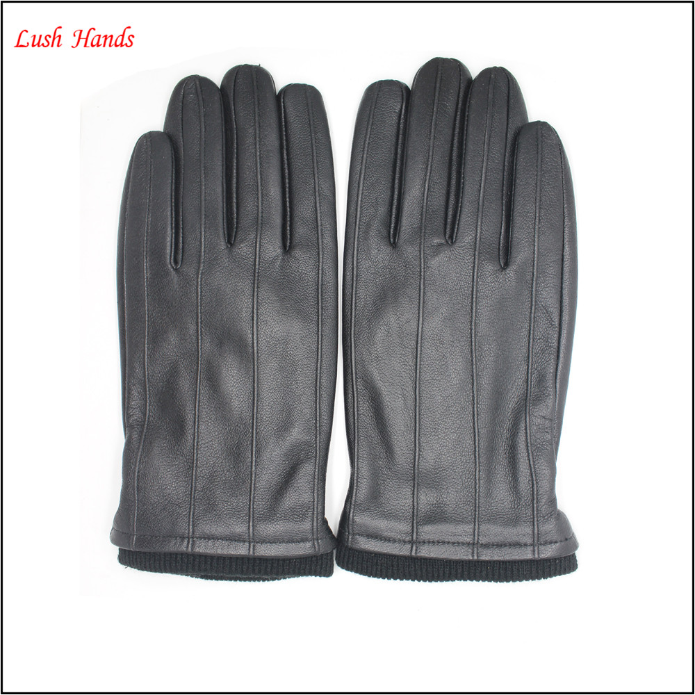 Thinsulate leather driving gloves - Thinsulate Waterproof Gloves Thinsulate Driving Gloves Thinsulate Wool Gloves Camouflage Ski Gloves Thinsulate Winter Gloves Thinsulate Fingerless Gloves
