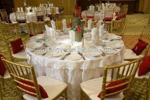 Cheap chiavari banquet chairs for sale used