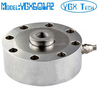 Load cell 1 ton 50 ton