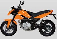 Motorcycle RACING BIKE SERIE 500 WITH BEST PRICE