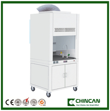 LAB Furniture FH-1000 / 1200 / 1500 / 1800 Fume hoods with the best price