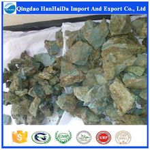 Top quality copper ore price raw copper ore for sale with reasonable price on hot selling !!