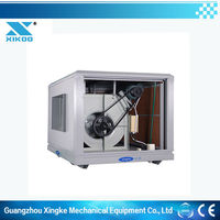 durable, batter than Aolan and Keruilai very low price centrifuge evaporative air cooler manufacturer from China
