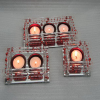 top selling decoration red lantern top selling on Alibaba