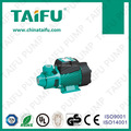 TAIFU qb60 peripheral clean safety water shallow well pump