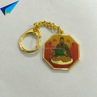 wholesale custom made key holders with cheap price