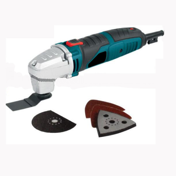 Professional Multi function the renovator <strong>tool</strong>