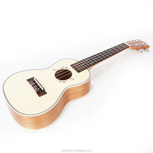 Drop shipping Cheap Classic 24 inch Rose Wood Craft Acoustic Guitar