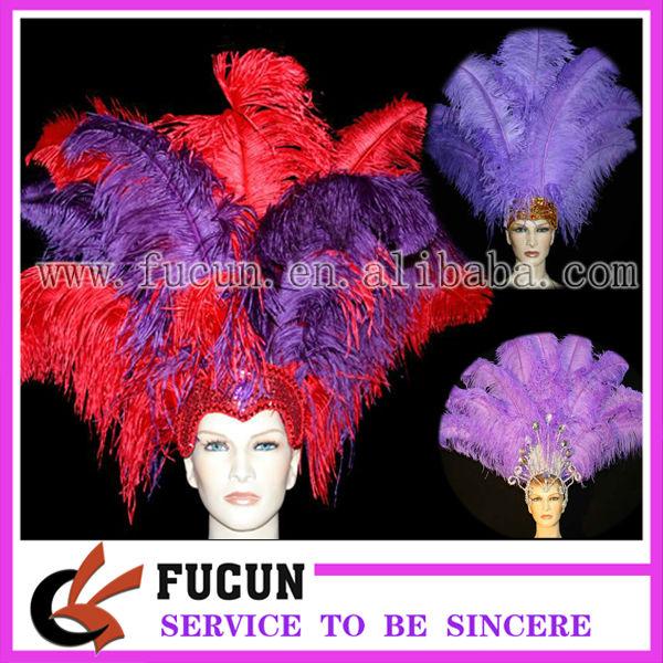 ostrich feather1.jpg