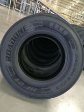 Import china good truck tires llanta 285/75r24.5