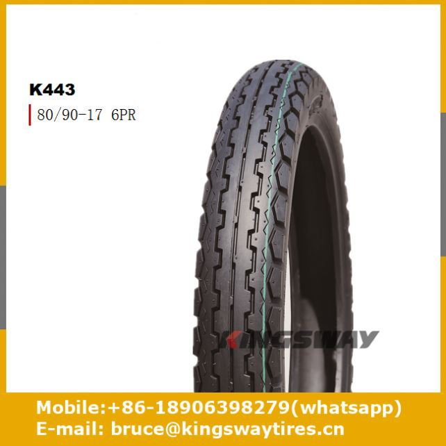 Venezuela motorcycle tire 100/80-14 90/90-14 3.00-18 90/90-18