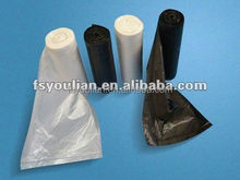 trash bag dispenser H0t195 recycle nylon trash bag