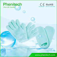 Beauty Moisturizing SPA Gel Gloves Gel