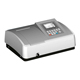 cheap spectrophotometer deuterium lamp light source visible light spectrometer