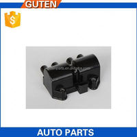 China supplier 2526182/ 9636337880 /96363378/ 0000597080/597080/597099 peugeot 206 ignition coil