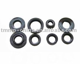 TMMP motorcycle oil seal assy(8pcs/bag) YR350-2 Izh350 Jupiter (double-cylinder) [MT-0424-4830B] oem quality