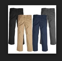multi color custom breathable workwear trousers cargo pants