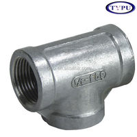"ASME B16.9 STEEL PIPEFITTING 18"" Hot Tapping Split Tee, A105N, CLASS600"