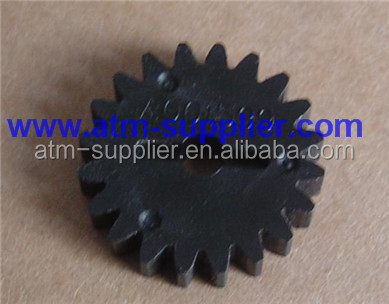NMD ATM parts A001599 Glory/Talaris/DelaRue Pulley Gear 20T