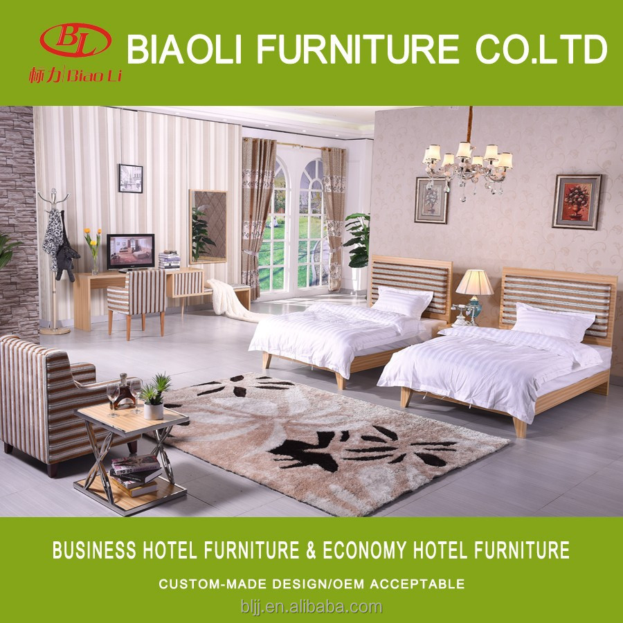 Bedroom Furniture South Africa modern bedroom furniture south africa bedroom furniture south
