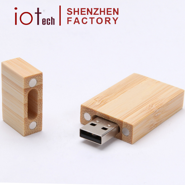 Bulk Wood Usb Flash Drive with Usb 2gb 4gb Pen drive with Engraving logo