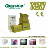 GreenMax M-C100 EPS densifier with good price