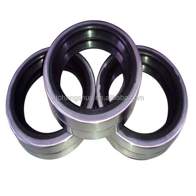 Chinese Manufacture Customed & Low Price pump seal with Strong Quality rear oil seal