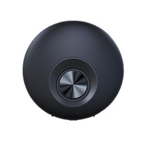 UFO shape speaker with blue tooth,consumer electronics portable subwoofer wireless speaker with home theater speaker system